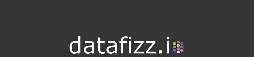 Data Fizz promo codes