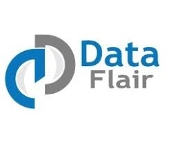 Data Flair promo codes