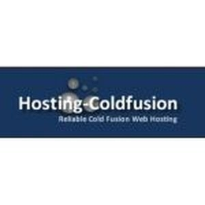 Data Hosting Solutions promo codes