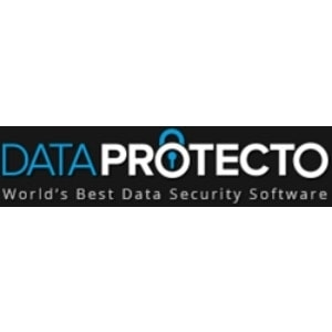 Data Protecto promo codes