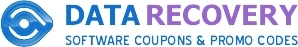 Data Recovery Software Discount Coupon Codes promo codes