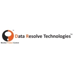 Data Resolve Technologies promo codes
