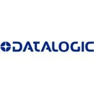 DataLogic promo codes