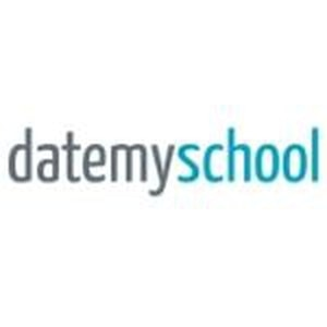 Shop datemyschool.com