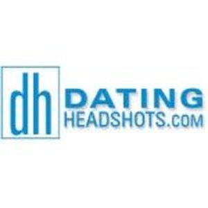 Dating Headshots promo codes