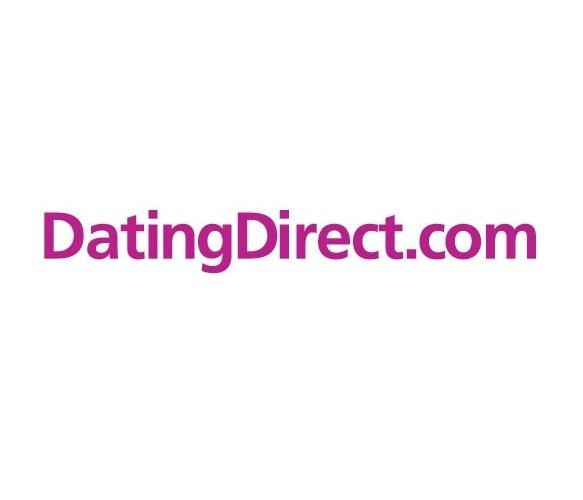 DatingDirect.com promo codes