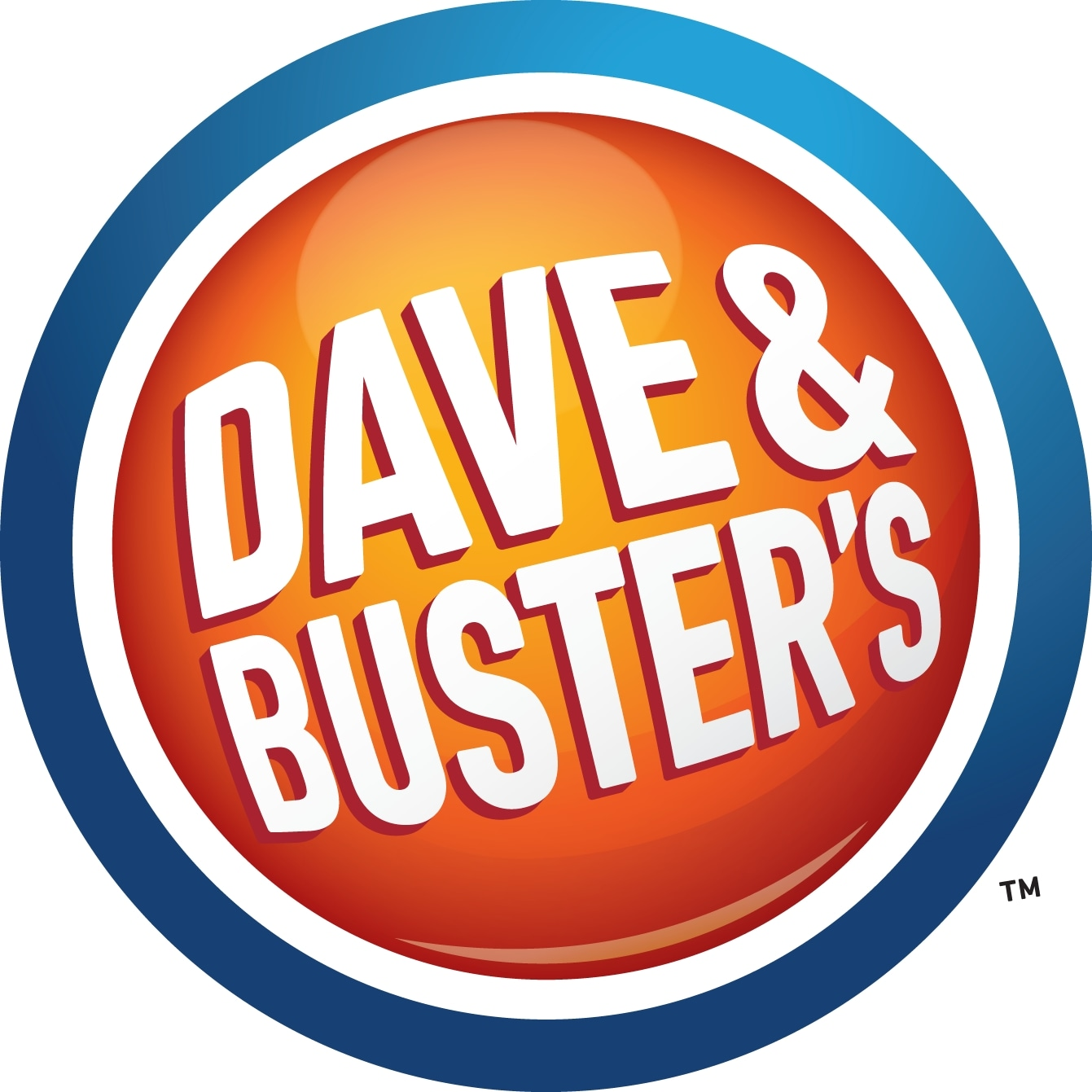 Dave & Buster's Coupons