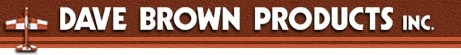 Dave Brown Products promo codes