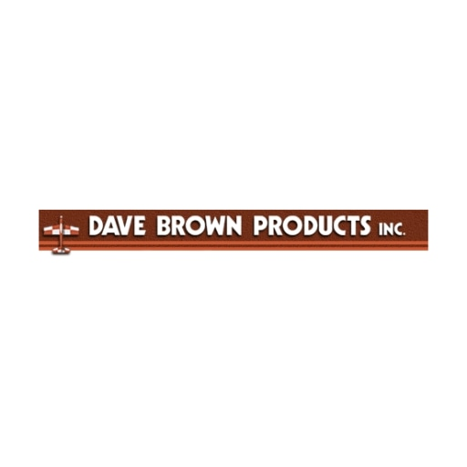 Enjoy The Best Deal Today! Up To 50% Off All Orders At Dave Brown Products Coupon
