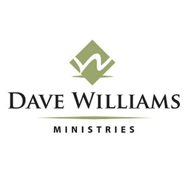 Dave Williams Ministries promo codes