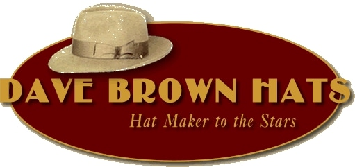 Dave Brown Hats promo codes
