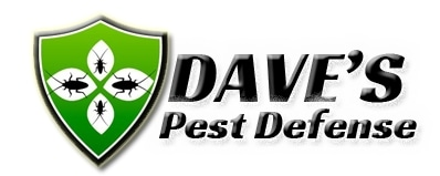 Dave's Pest Defense promo codes