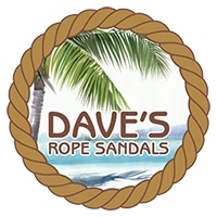 Dave's Discount Rope Sandals promo codes