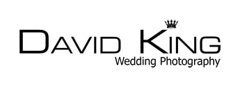 David King Wedding Photographers promo codes