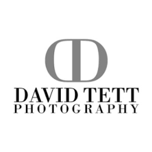 David Tett Photography