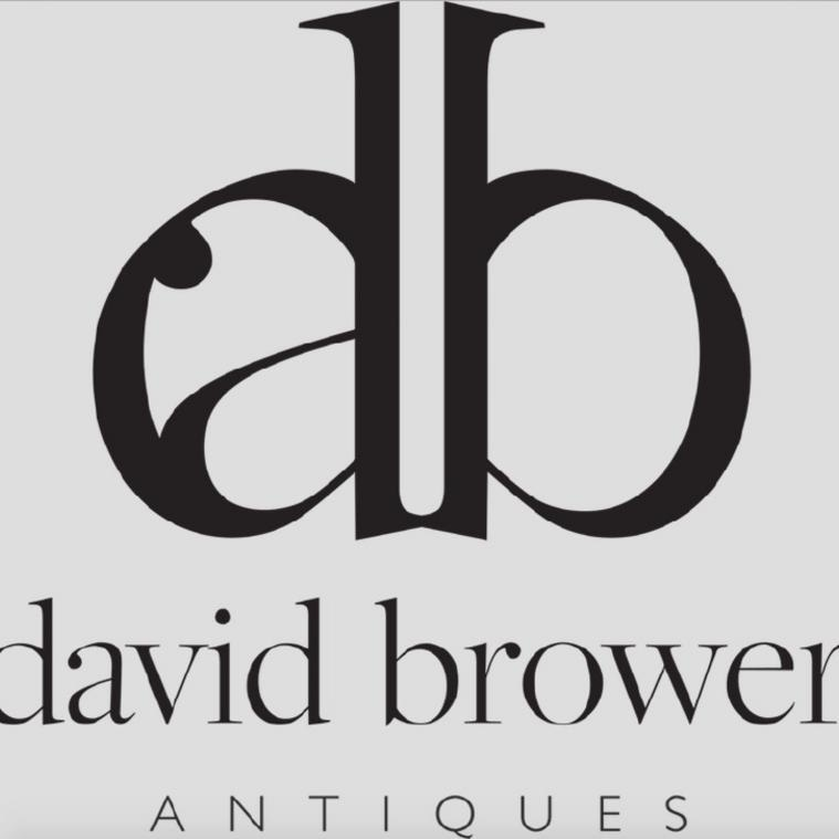 David Brower Antiques promo codes