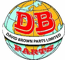 David Brown Parts promo codes