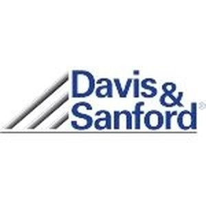 Davis And Sanford promo codes