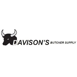 Davison's Butcher Supply promo codes