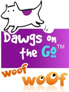 Dawgs on the Go promo codes