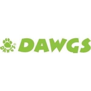 Dawgs promo codes