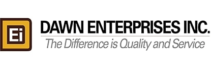 Dawn Enterprises promo codes