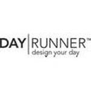 Day Runner Coupons