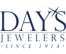 Day's Jewelers promo codes