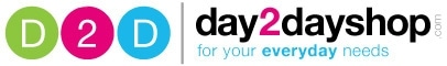 Day2DayShop promo codes