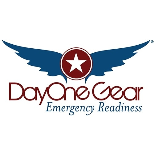DayOne Gear promo codes