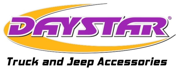 Daystar Products promo codes