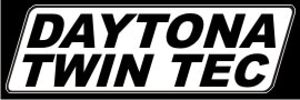 Daytona Twin Tec promo codes