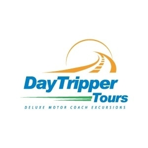 DayTripper Tours promo codes
