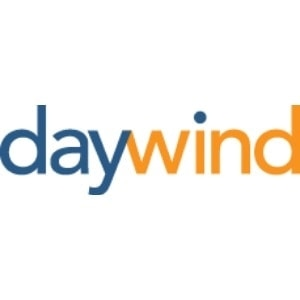 Shop daywind.com