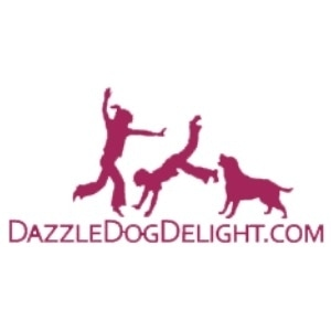Dazzle Dog Delight promo codes