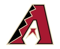 Arizona Diamondbacks promo codes
