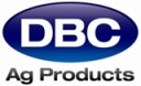 Dbc Agricultural Products promo codes