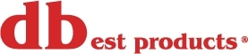dbest products promo codes