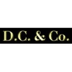 DC And Co promo codes