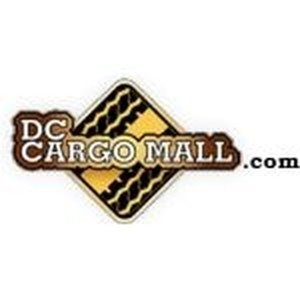 DC Cargo Mall promo codes