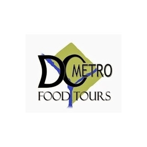 DC Metro Food Tours promo codes