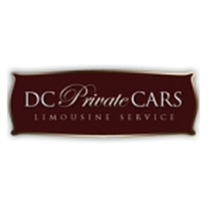 DC Private Cars