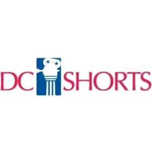 DC Shorts Film Festival promo codes