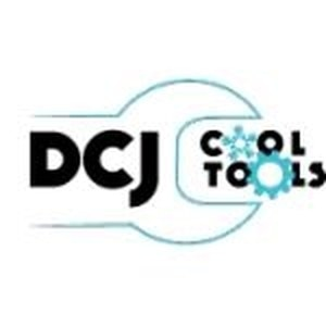 DCJ Cool Tools promo codes