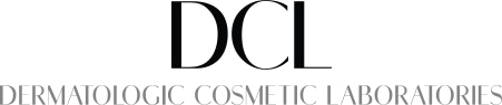 DCL Skincare promo codes