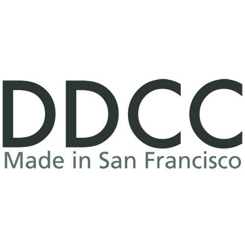 DDCC promo codes