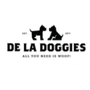 De La Doggies promo codes