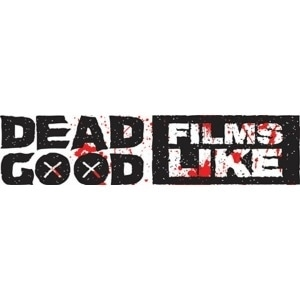 Dead Good Films Like Productions promo codes