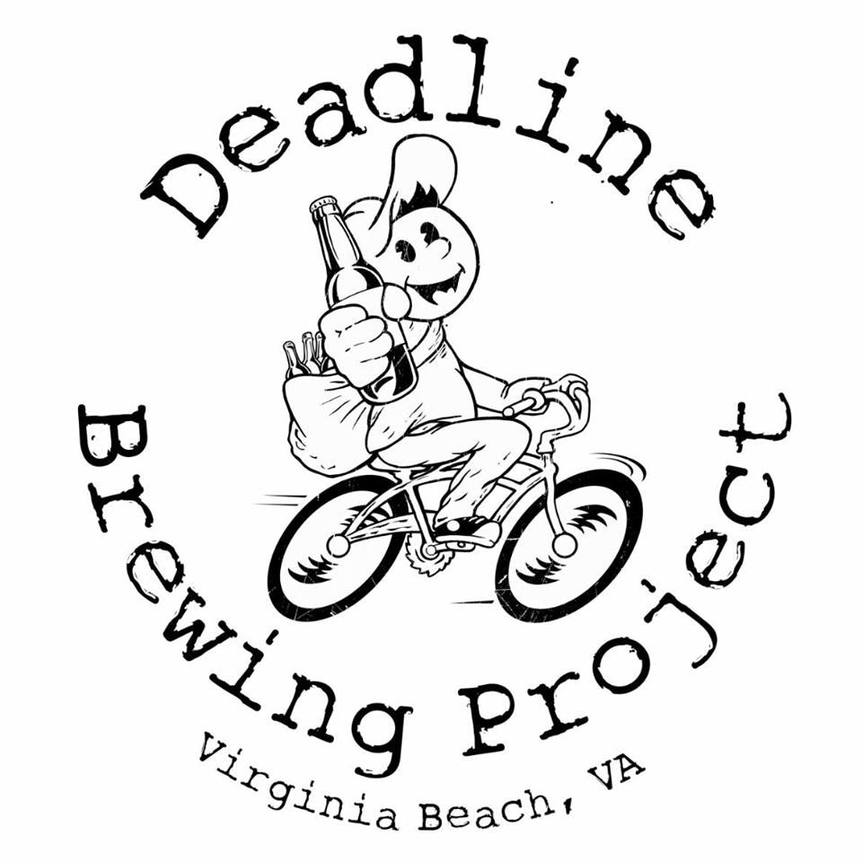 Deadline Brewing Project promo codes