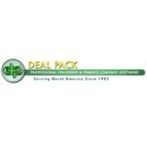 Deal Pack promo codes